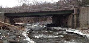 Shingle-Kill-Creek