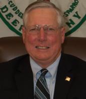 Gary Spears